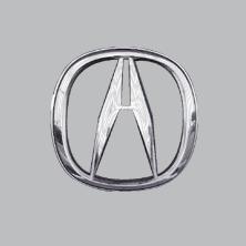 Go Back  gt  Pix For  gt  Acura Logo Transparent PngAcura Logo Png