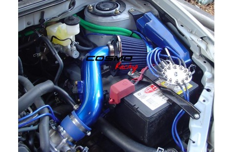 SRI TOYOTA MATRIX 2005-2006 1.8L