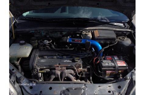 CAI FOCUS 2000-2004 2.0L DOHC ZETEC
