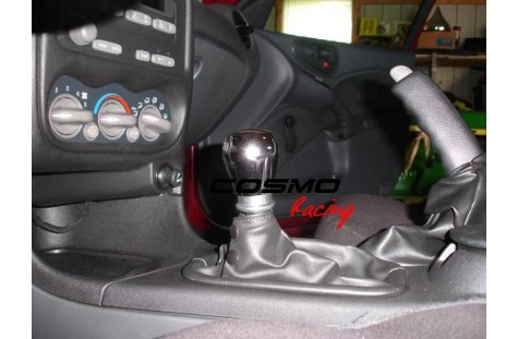 SHIFTER PONTIAC GRAND AM 2000-2005 2.2L/ 2.4L