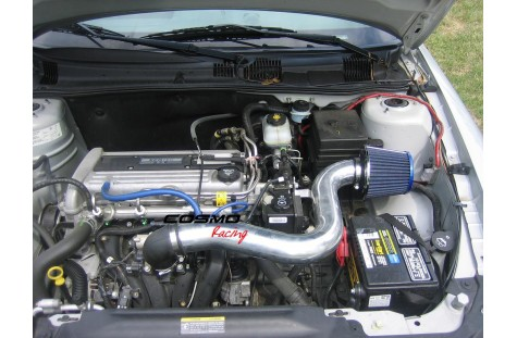 SRI PONTIAC GRAND AM 2002-2005 2.2L