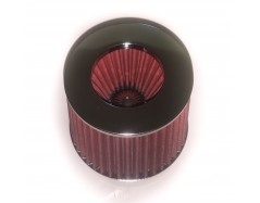 "HIGH FLOW RECHARGEABLE FILTER 114MM 4.5"" 4 1/2-INC"