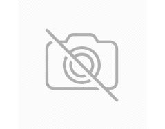 CHRYSLER SEBRING 1995-1999 2.5L V6