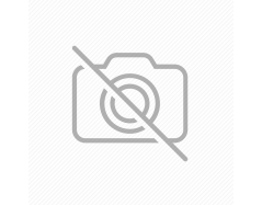 MITSUBISHI LANCER/ OUTLANDER 2004-2006 2.4L RALLIART SE