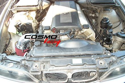 1954-1957 Oldsmobile 88 98 Starfire Chrome Wiper Transmission Nut Set Pair